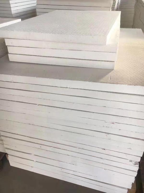硅酸盐保温材料价格_硅酸铝板_河北硅酸铝板厂家-廊坊华欧保温工程有限公司